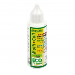 Multi Coll, all-purpose handicraft glue, 50ml