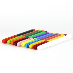 magic markers 9+1, 9 colors + 1 color-changing marker - 9...